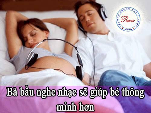ba-bau-nghe-nhac-giup-be-thong-minh-hon