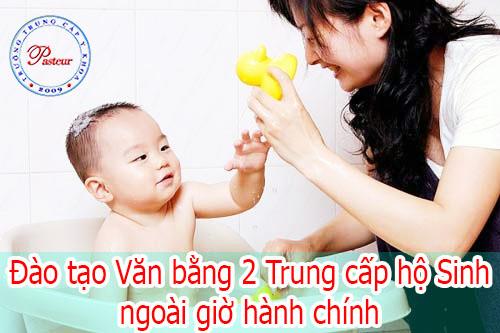 dao-tao-van-bang-2-trung-cap-ho-sinh-ngoai-gio-hanh-chinh