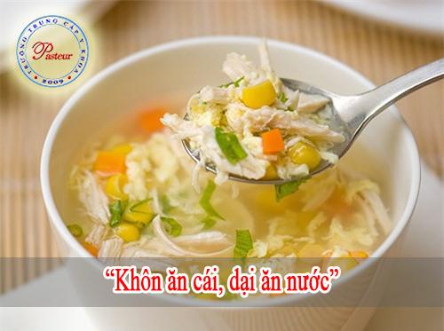 khon-an-cai-dai-an-nuoc