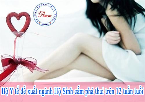 nganh-ho-sinh-cam-pha-thai-tren-12-tuan-tuoi