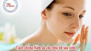 nu-ho-sinh-huong-dan-cach-chong-nam-da-cho-phu-nu-sau-sinh