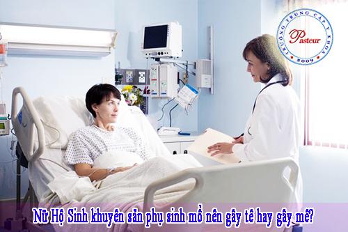 nu-ho-sinh-huong-dan-me-sinh-mo-gay-te-hay-gay-me