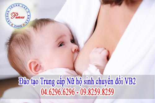 chuyen-doi-van-bang-2-trung-cap-nu-ho-sinh