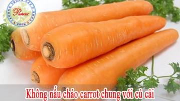 nau-chao-cho-tre