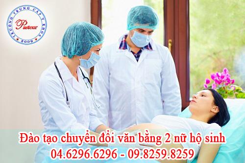 chuyen-doi-van-bang-2-nganh-trung-cap-nu-ho-sinh