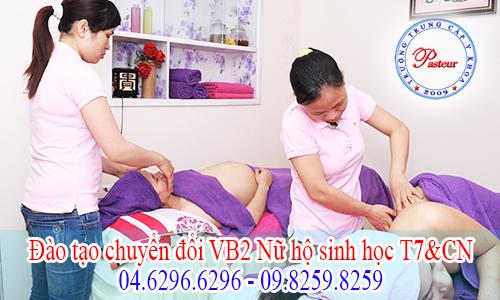 chuyen-doi-van-bang-2-nu-ho-sinh