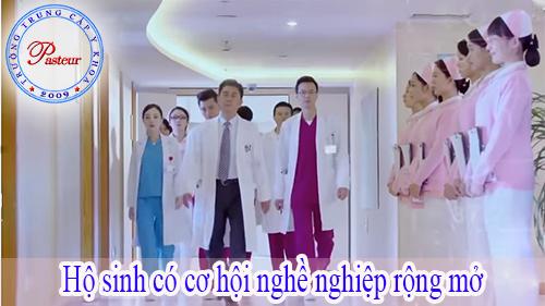 Co-nhieu-co-hoi-viec-lam-khi-hoc-Trung-cap-ho-sinh