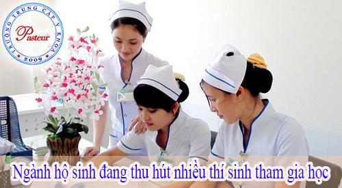 Nganh-Ho-sinh-dang-thieu-nhan-luc