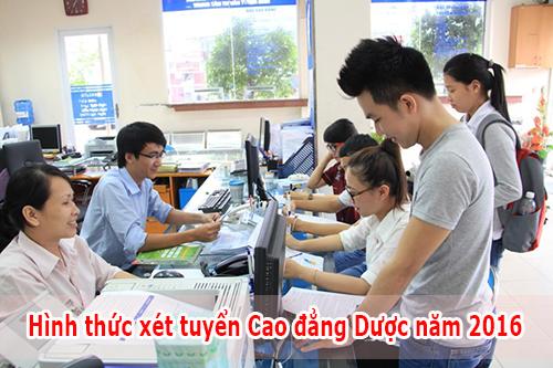 Co-2 hinh-thuc-xet-tuyen-vao-cao-dang-duoc