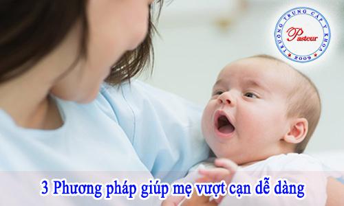 nu-ho-sinh-huong-dan-3-phuong-phap-giup-me-vuot-can-de-dang