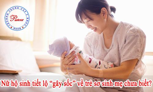 nu-ho-sinh-tiet-lo-bi-mat-gay-soc-ve-tre-so-sinh-me-chua-bie-2t