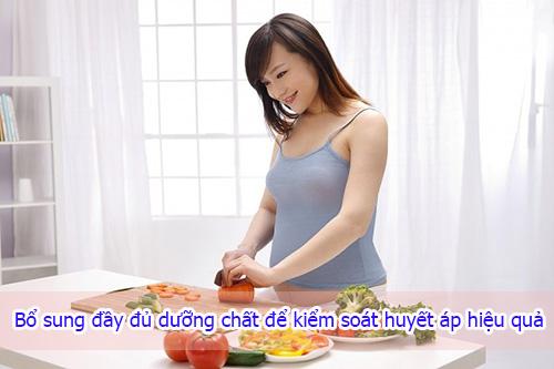 bo-sung-duong-chat-cho-ba-bau