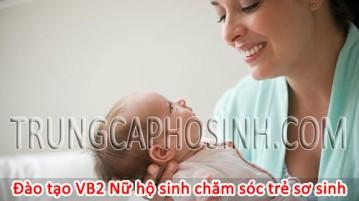 dao-tao-van-bang-2-nu-ho-sinh