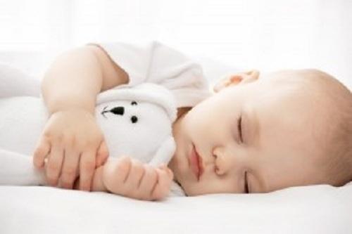 Bí quyết sản phụ chăm sóc trẻ sơ sinh đúng cách