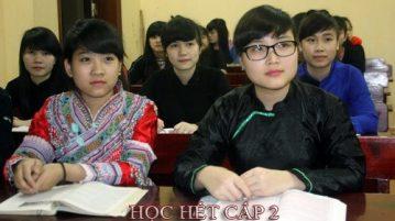 tot-nghiep-cap-2-co-duoc-hoc-trung-cap-ho-sinh