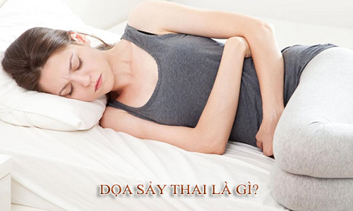 doa-say-thai-1