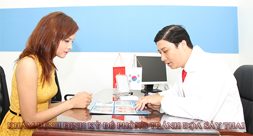 doa-say-thai-3