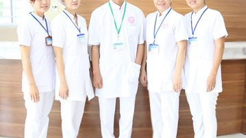lien-thong-dai-hoc-dieu-duong-2