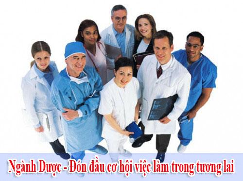 du-doan-nganh-duoc-trong-tuong-lai