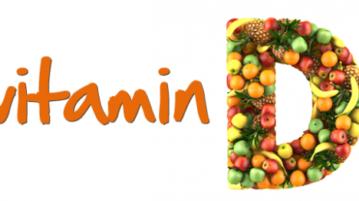 Tác dụng của vitamin D đối với mẹ bầu