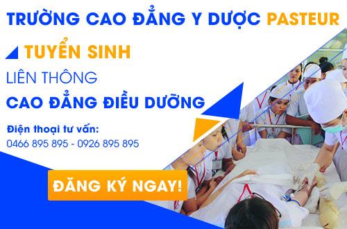 Tuyen-sinh-lien-thong-cao-dang-dieu-duong-pasteur-3