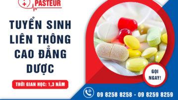 Tuyen-sinh-lien-thong-cao-dang-duoc-pasteur-1