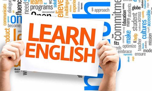 Bí quyết giúp Dược sĩ học giỏi Tiếng Anh
