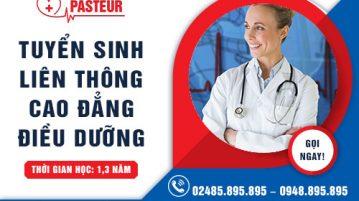 Tuyen-sinh-lien-thong-cao-dang-dieu-duong-pasteur-9