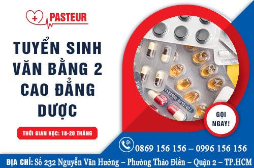 Tuyen-sinh-van-bang-2-cao-dang-duoc-pasteur-1(7)