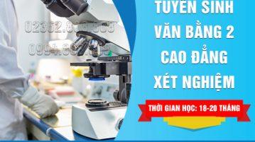 Tuyen-sinh-van-bang-2-cao-dang-xet-nghiem-3