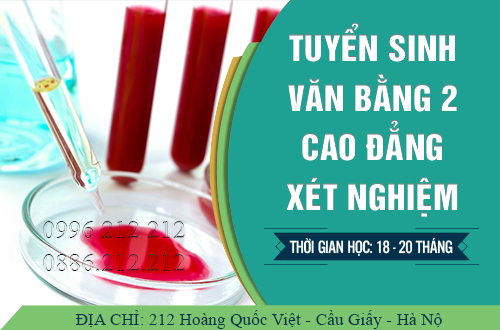 Tuyen-sinh-van-bang-2-cao-dang-xet-nghiem-pasteur-3