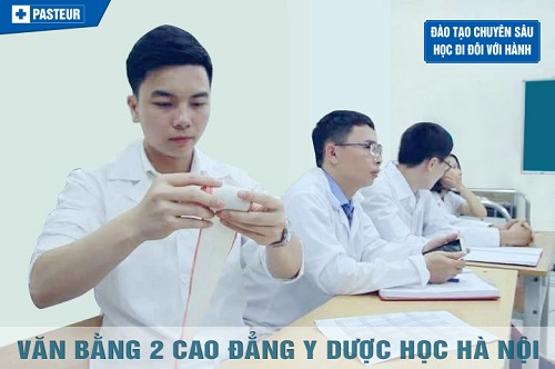 Van-bang-2-cao-dang-y-duoc-hoc-ha-noi