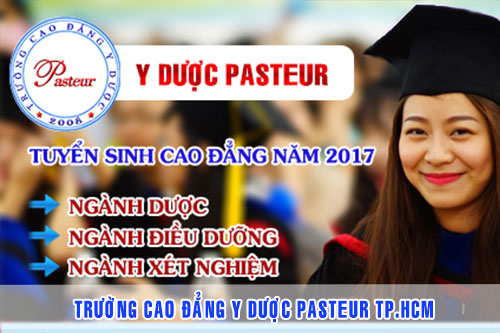 truong-cao-dang-y-duoc-pasteur-tphcm
