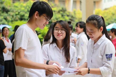 Chọn học liên thông trước quy định chuẩn hóa trình độ ngành Y