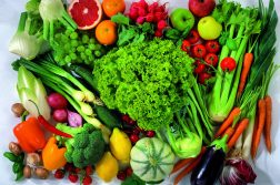 Food_Differring_meal_Fruit_and_vegetable_mix_031313_