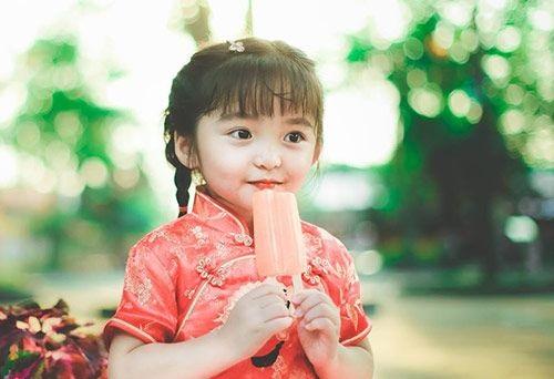 Cha mẹ có thể sinh ra những đứa con thông minh nhờ các phương pháp tự nhiên