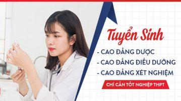 Truong-cao-dang-y-duoc-pasteur-tuyen-sinh-cao-dang-y-duoc