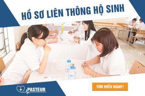 Ho-so-lien-thong-cao-dang-ho-sinh