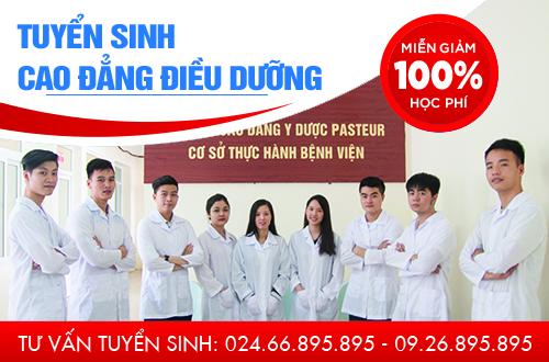 Tuyen-sinh-cao-dang-dieu-duong-mien-giam-100%-hoc-phi-2