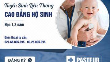 Tuyen-sinh-lien-thong-cao-dang-ho-sinh-pasteur-1