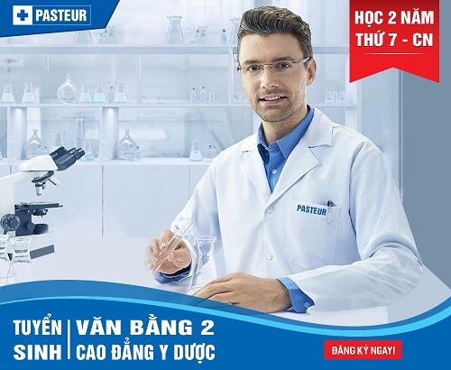Tuyen-sinh-van-bang-2-cao-dang-y-duoc-hoc-thu-7-chu-nhat