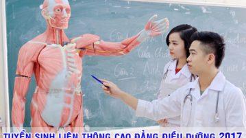 lien-thong-cao-dang-dieu-duong-2017