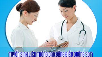 TUYEN-SINH-LIEN-THOGN-CAO-DANG-DIEU-DUONG-2