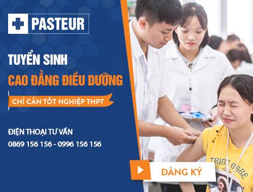 Tuyen-sinh-cao-dang-dieu-duong-pasteur-2