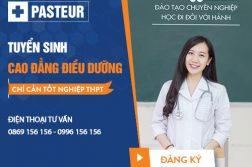 Tuyen-sinh-cao-dang-dieu-duong-pasteur-3