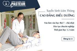Tuyen-sinh-lien-thong-cao-dang-dieu-duong-pasteur-1 (2)