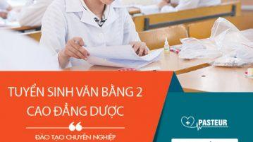 Tuyen-sinh-lien-thong-trung-cap-duoc-pasteur