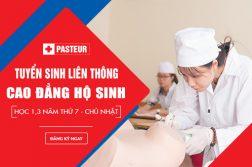 Tuyen-sinh-lien-thong-cao-dang-ho-sinh-pasteur