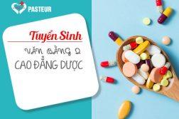 DAO-TAO-VAN-BANG-2-CAO-DANG-DUOC