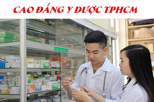 cao-dang-duoc4